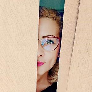 Roxana Lucan